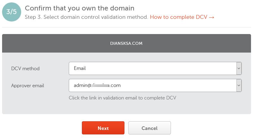 Activate_certificate2
