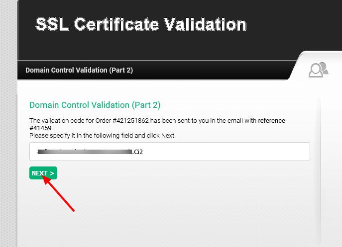 NameCheap_com_Security_Services