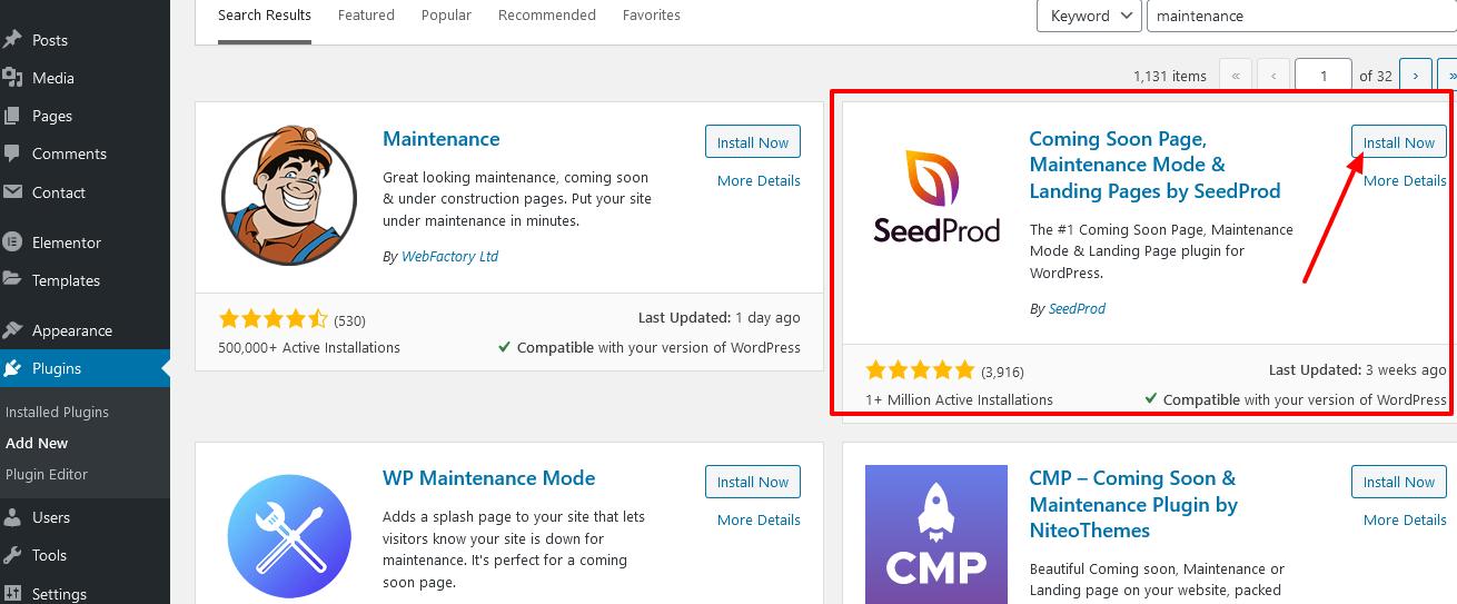Add_Plugins