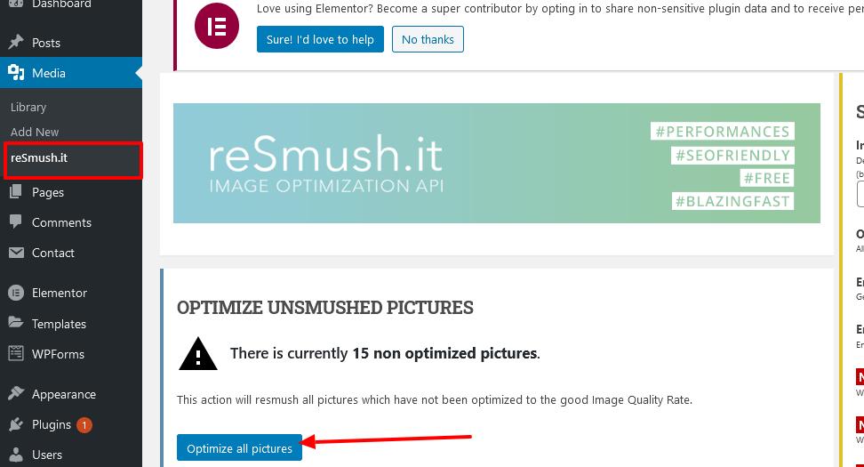 reSmush_it